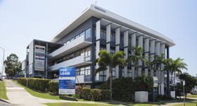 Offices commercial property for lease at 207 Currumburra Road Ashmore QLD 4214