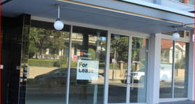 Shop & Retail commercial property for lease at Retail/31 - 33 New Canterbury Road Petersham NSW 2049