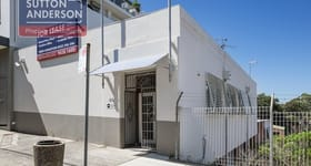 Medical / Consulting commercial property for lease at 60 Frenchs Road Willoughby NSW 2068