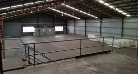 Factory, Warehouse & Industrial commercial property for lease at 3/175 Jackson Road Sunnybank Hills QLD 4109
