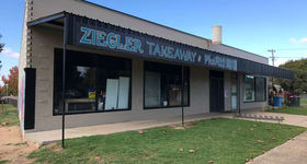 Offices commercial property for sale at 44 Ziegler Avenue Wagga Wagga NSW 2650