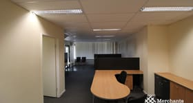 Offices commercial property for lease at S3/925 Nudgee Road Banyo QLD 4014