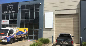 Showrooms / Bulky Goods commercial property sold at 10/65-75 Captain Cook Drive Caringbah NSW 2229