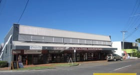 Medical / Consulting commercial property for lease at 60 Miskin Street Toowong QLD 4066