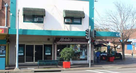 Offices commercial property for lease at Level 1 Suite 1/141 Maitland Road Mayfield NSW 2304