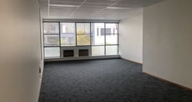 Offices commercial property for lease at 35 Malop Street Geelong VIC 3220