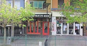 Hotel, Motel, Pub & Leisure commercial property for lease at 229 Darling Street Balmain NSW 2041