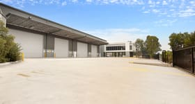 Showrooms / Bulky Goods commercial property for lease at 75 Owen Street Glendenning NSW 2761