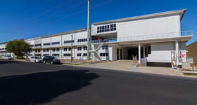 Factory, Warehouse & Industrial commercial property for sale at Choice Of Units/14 Loyalty Road North Rocks NSW 2151