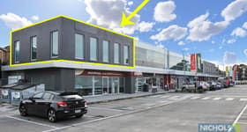 Retail commercial property for lease at 5/100 Gladesville Boulevard Patterson Lakes VIC 3197