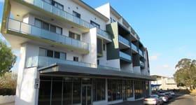 Shop & Retail commercial property leased at Shop  3/51 Bonnyrigg Avenue Bonnyrigg NSW 2177