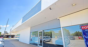 Offices commercial property for lease at 2/334 Griffith Road Lavington NSW 2641