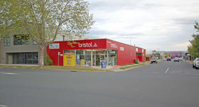 Showrooms / Bulky Goods commercial property for lease at 427 Swift Street Albury NSW 2640
