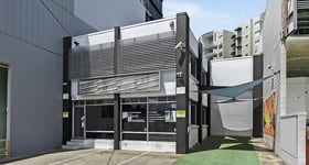 Factory, Warehouse & Industrial commercial property for lease at 92 Ernest Street South Brisbane QLD 4101