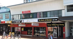 Offices commercial property for lease at 1a Nerang Street Southport QLD 4215