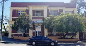 Medical / Consulting commercial property for lease at 135 Murwillumbah Street Murwillumbah NSW 2484