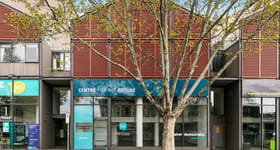 Offices commercial property sold at 5 Hoddle Street Collingwood VIC 3066