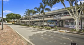 Offices commercial property for lease at 11&12/73-75 King St Caboolture QLD 4510