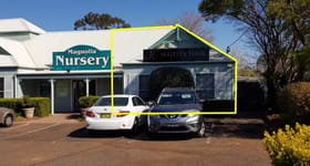 Retail commercial property for lease at 2/73 Wheelers Lane Dubbo NSW 2830