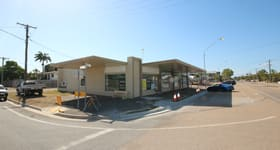 Shop & Retail commercial property for lease at 81 Mooney St Gulliver QLD 4812