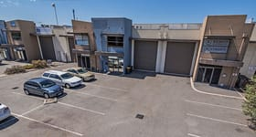 Offices commercial property for lease at 2/11 Blackly Row Cockburn Central WA 6164