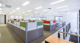 Offices commercial property for lease at 3/333 Queensport Road Murarrie QLD 4172