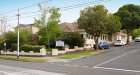 Medical / Consulting commercial property for lease at 497 Whitehorse Road Balwyn VIC 3103