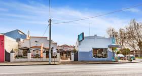 Shop & Retail commercial property sold at 735-737 Heidelberg Road Alphington VIC 3078
