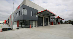 Offices commercial property for sale at Altona North VIC 3025