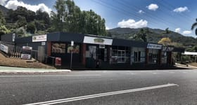 Offices commercial property for lease at Shop 2/220-224 Toogood Road Bayview Heights QLD 4868