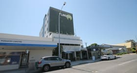 Retail commercial property for lease at 2/182 Bay Terrace Wynnum QLD 4178