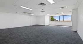 Medical / Consulting commercial property for lease at 2/182 Bay Terrace Wynnum QLD 4178