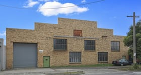 Factory, Warehouse & Industrial commercial property sold at 210 - 212 Edwardes Street Reservoir VIC 3073