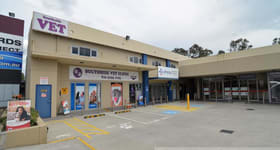 Medical / Consulting commercial property for lease at 3A/16-18 Beenleigh Redland Bay Road Loganholme QLD 4129