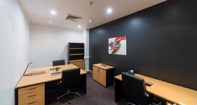 Serviced Offices commercial property for lease at 125/1 Burelli Street Wollongong NSW 2500