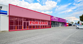 Showrooms / Bulky Goods commercial property for lease at Unit 2/1440 Albany Highway Cannington WA 6107