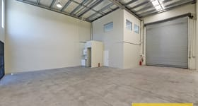 Factory, Warehouse & Industrial commercial property sold at 3/30 Raubers Road Banyo QLD 4014