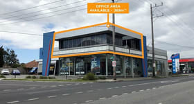 Offices commercial property for lease at 961 North Road Bentleigh East VIC 3165