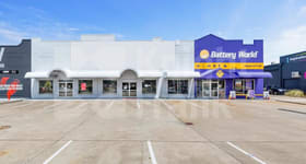 Shop & Retail commercial property for sale at Whole of the property/3/415 Yaamba Road Park Avenue QLD 4701