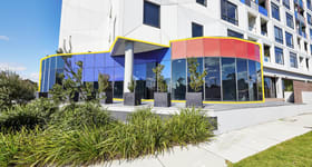 Shop & Retail commercial property for sale at 1R/400 Burwood Highway Wantirna South VIC 3152