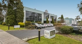 Offices commercial property for lease at 830 Wellington Road Rowville VIC 3178