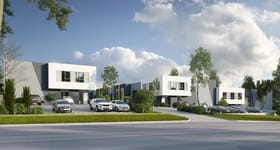 Industrial / Warehouse commercial property for lease at 1-18/51-55 Centre Way Croydon VIC 3136