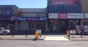 Shop & Retail commercial property for lease at 1/172 Cowper Street Warrawong NSW 2502