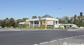 Offices commercial property for lease at 17 Billabong Street Stafford QLD 4053