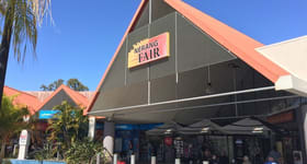 Shop & Retail commercial property for lease at Nerang QLD 4211