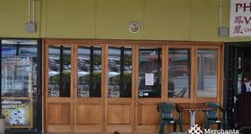 Shop & Retail commercial property for lease at 6/1417 Anzac Avenue Kallangur QLD 4503