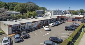 Retail commercial property for lease at 2/83 Mill Road Buderim QLD 4556