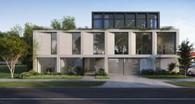 Medical / Consulting commercial property for lease at 1A Langmore Lane Berwick VIC 3806