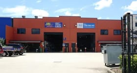 Factory, Warehouse & Industrial commercial property for lease at 62 Eastern Road Browns Plains QLD 4118