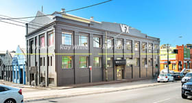 Offices commercial property for lease at 637-639 Parramatta Road Leichhardt NSW 2040